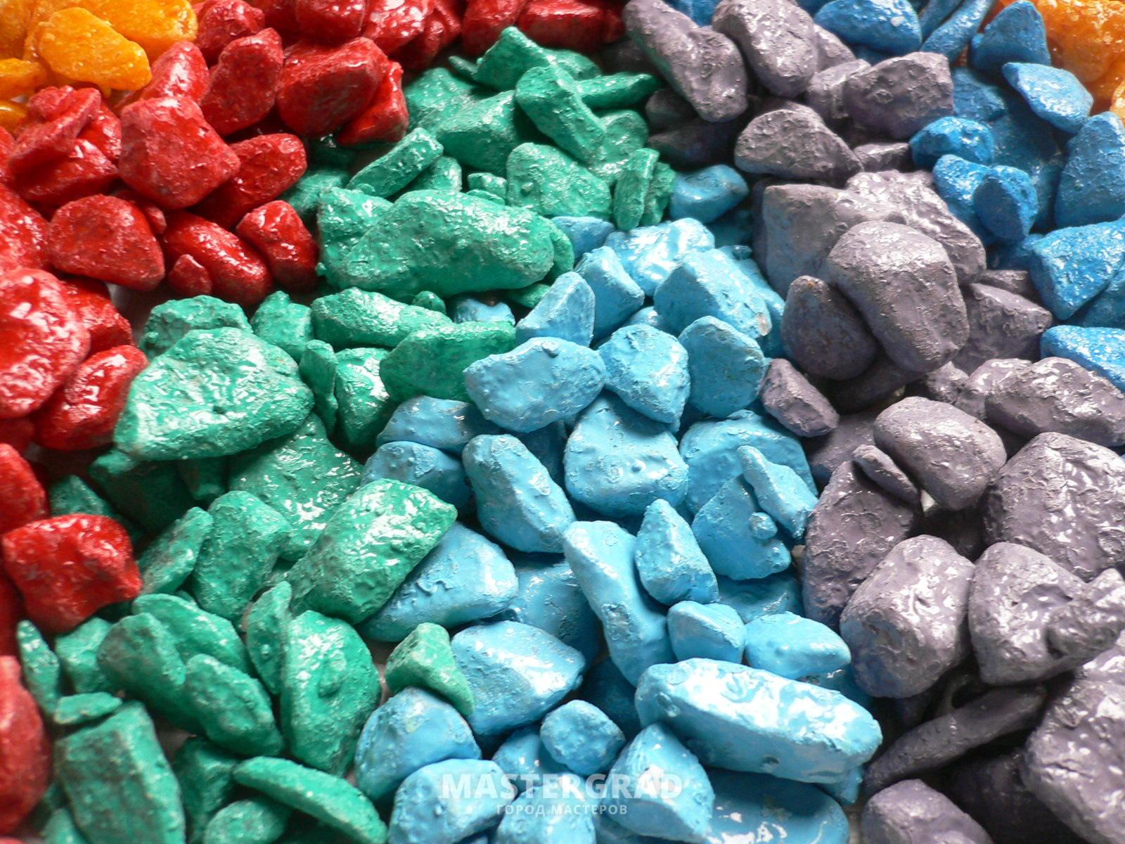 софиты, купить цветной декоративный щебень в евпатории представлять