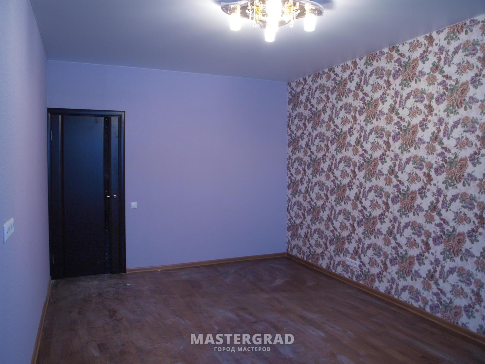 Дизайн ванной комнаты: ТОП-100 фото лучших идей для