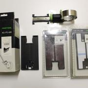 для лобзика Festool PS(C) 400/420, PSB(C) 400/420