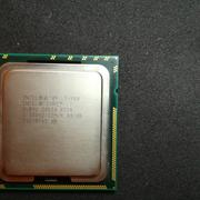 процессор CPU Intel Core i7-980 6 Cores 12 Thread 12mb 32nm 1366