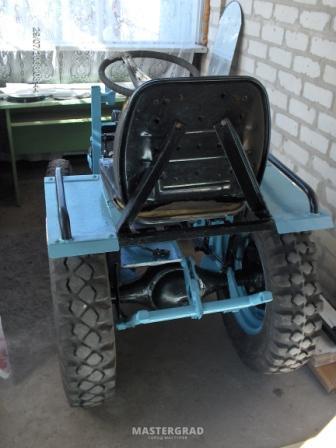 помощь при мини трактор с мото днепр обзор вом изменить