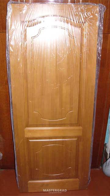 Отзывы о межкомнатных дверях