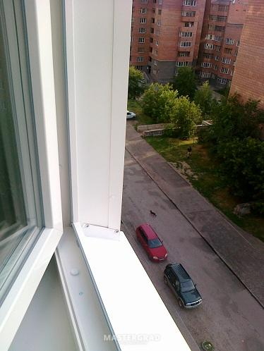 Как и какие окна выбрать? как выбрать фирму пластиковых окон.