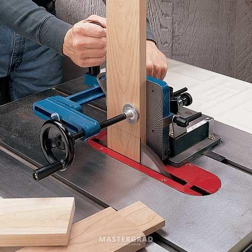 Инструменты для столярных работ своими руками