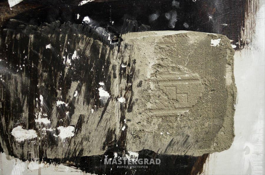 Русеан клей фиксатор плиточный