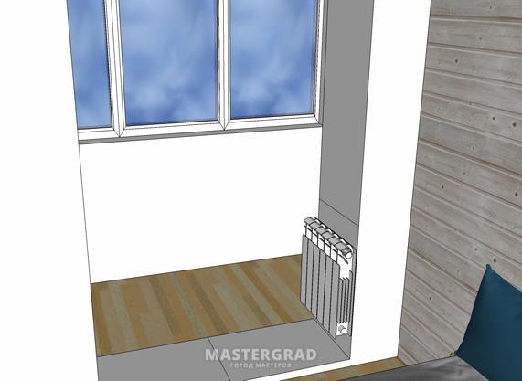 Вопрос- ответ на все строительные темы. - фото - страница 41.