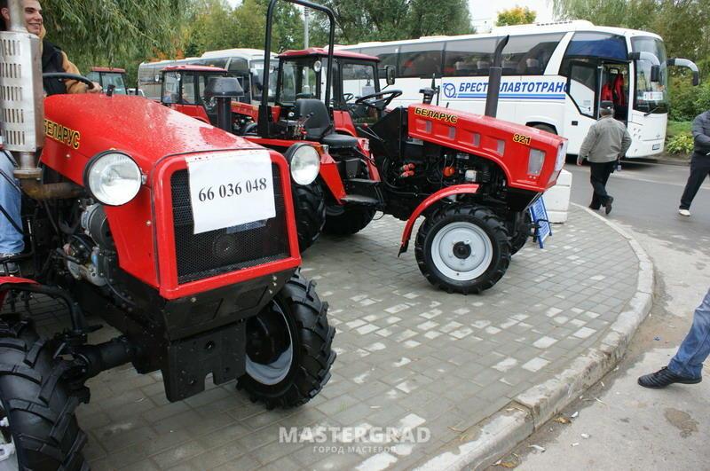 Смазка WD-40 100мл.(-) купить, цены, фото - ТД Беларус