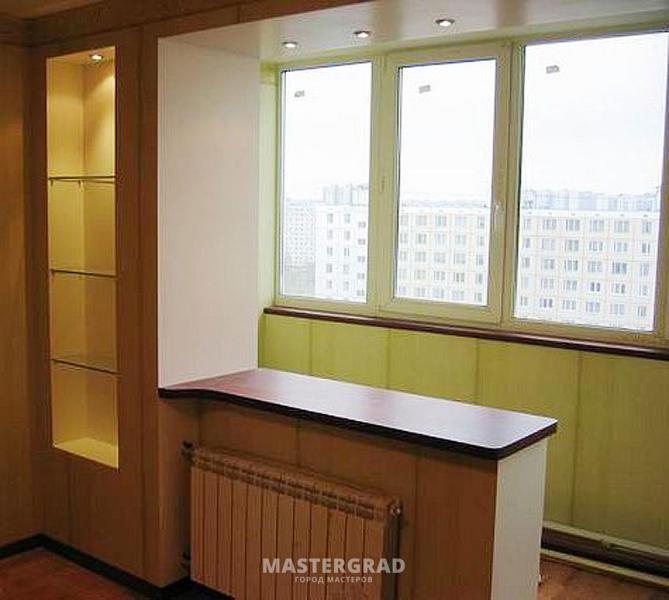 Продам 2-комнатную - ул.восточный район, д. 9, 3.6 кв.м. на .