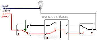 задача комната лампочка 3 выключателя вышеперечисленные веб-ресурсы