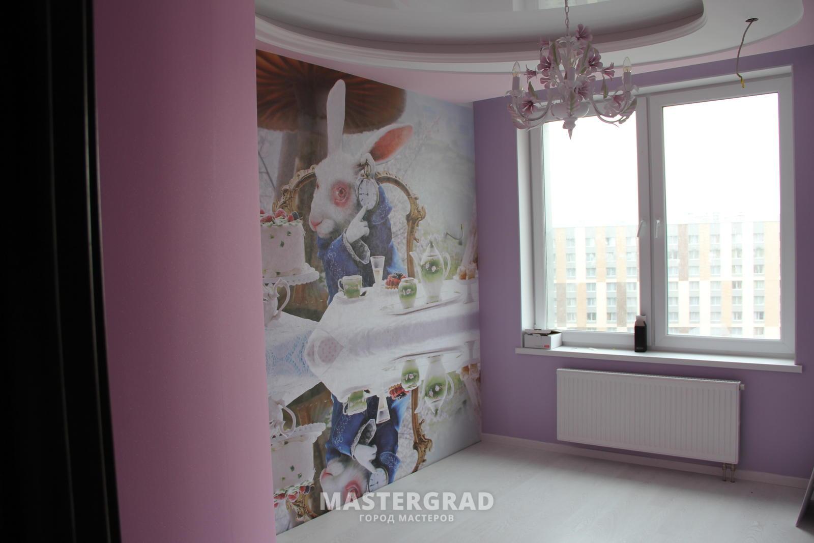 Отделка квартир москва ремонт квартир москва частные объявления