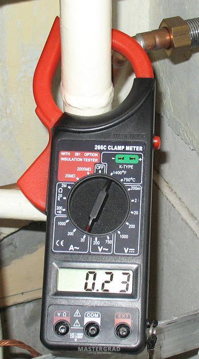 2-х конфорочная индукционная электроплита