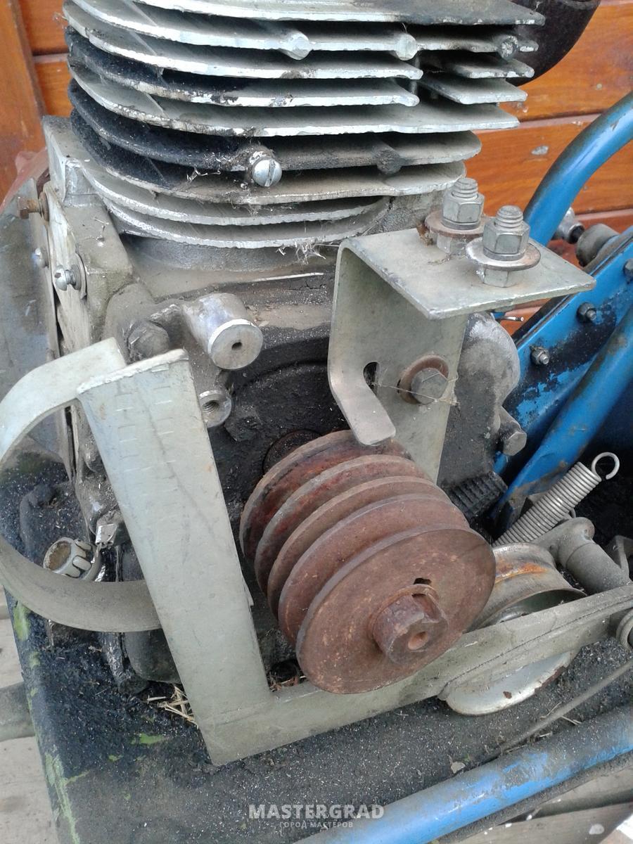 Запчасти для дизельного двигателя Caterpillar C9