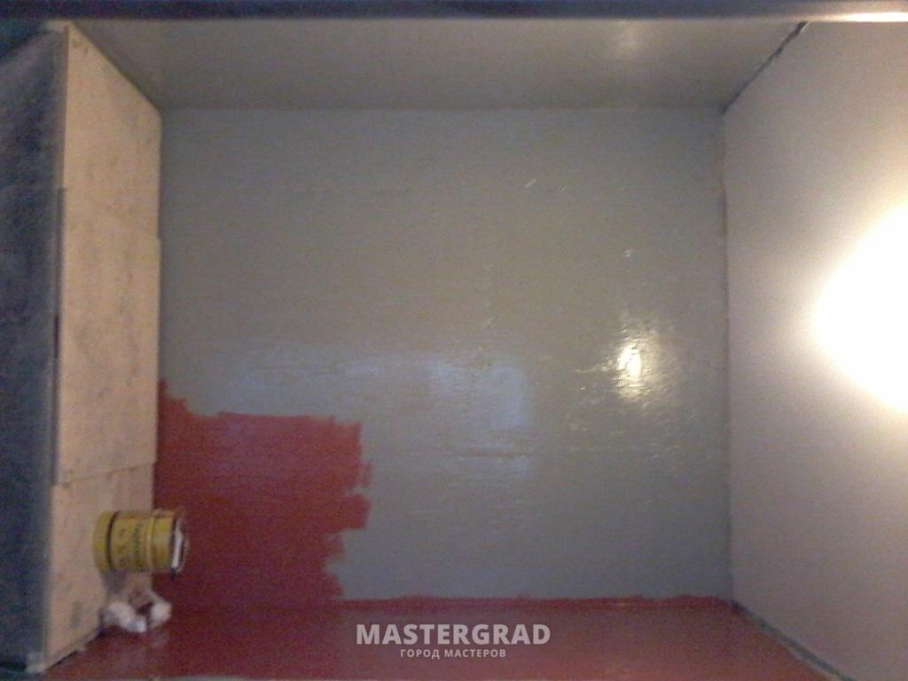 Последовательность гидроизоляция клей плитка рецепт - мастика из желатина от videokulinaria.ru