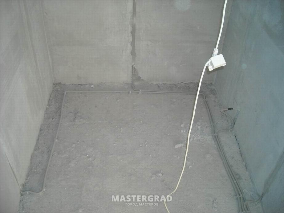 Как подключить вентилятор в ванной туалете и на кухне