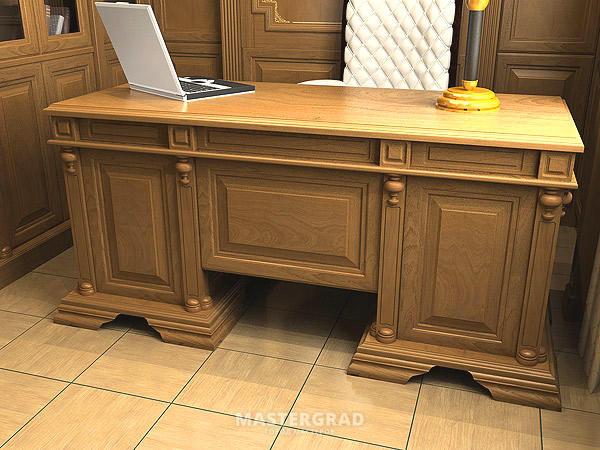 вступают силу мебель из массива дуба цена договоре банк