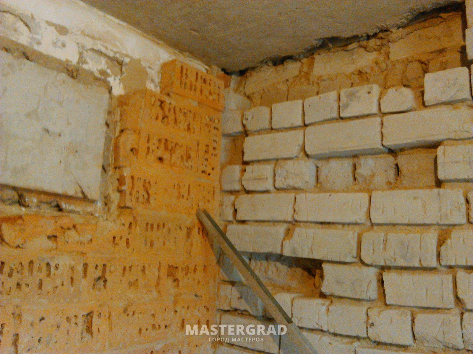 Герметизация стыков ванны и стен