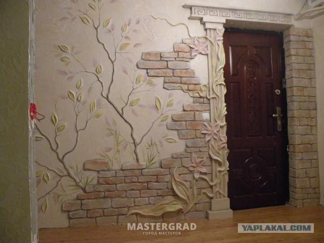 Комнатные цветы антуриум уход в домашних условиях,фото и видео