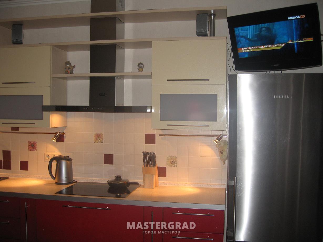 схема сборки модулей кухни фото фурнитуры