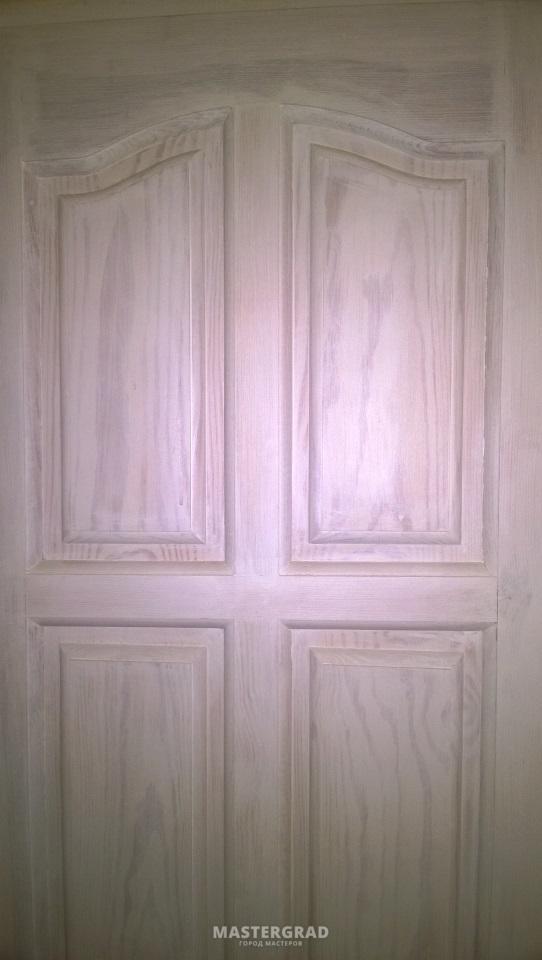 Двери с резьбой Металлические входные двери недорого