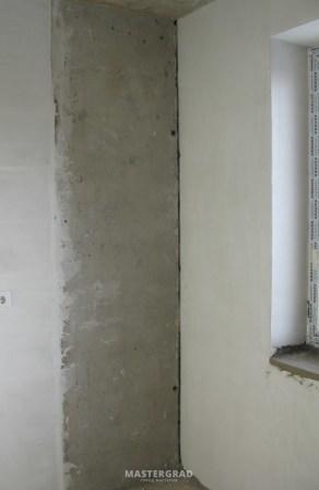 Герметизация швов в панельном доме в челябинске