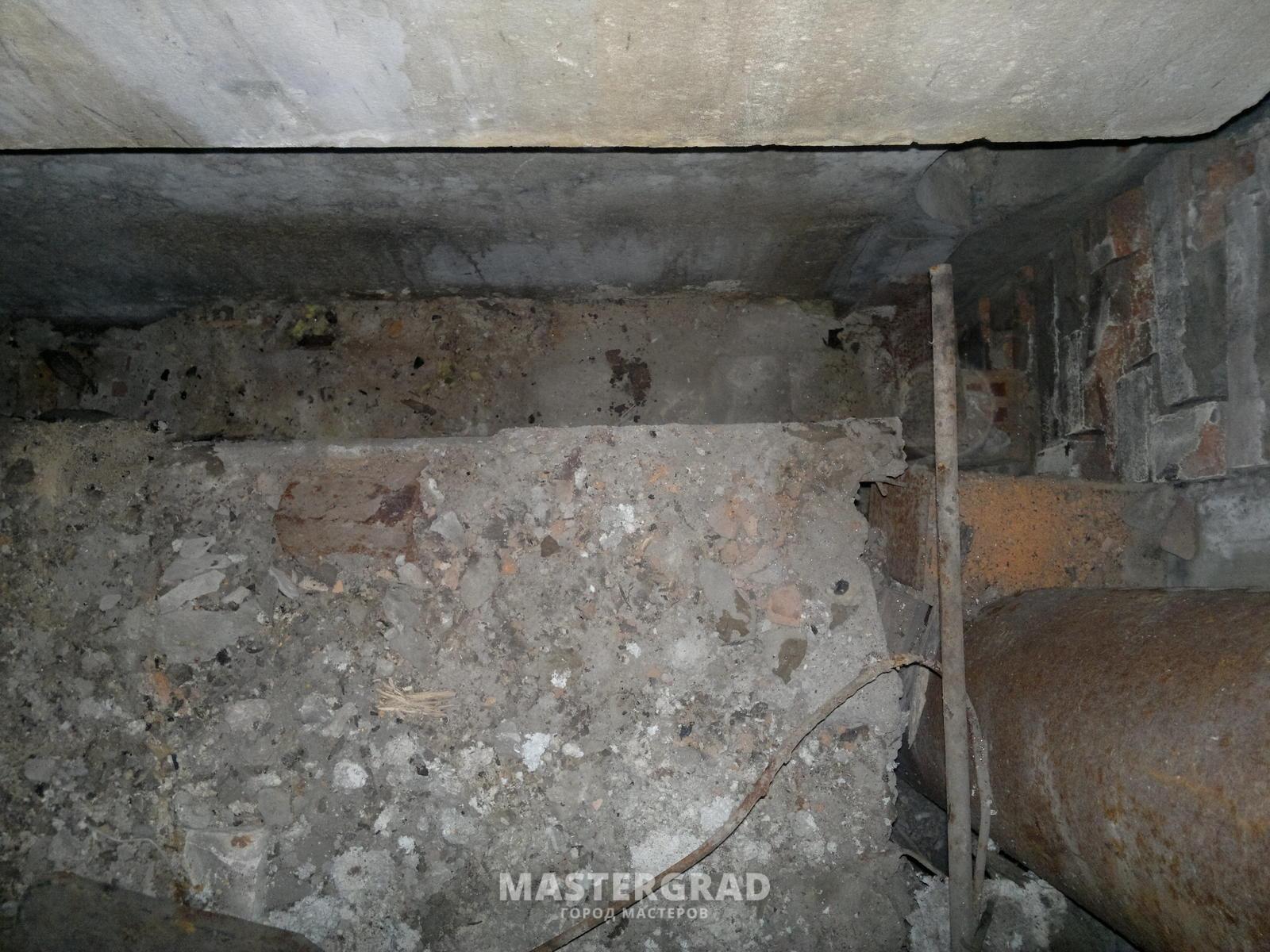 Герметизация швов в деревянном доме фото