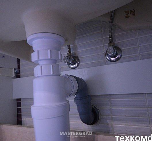 фото раздеваний в ванной