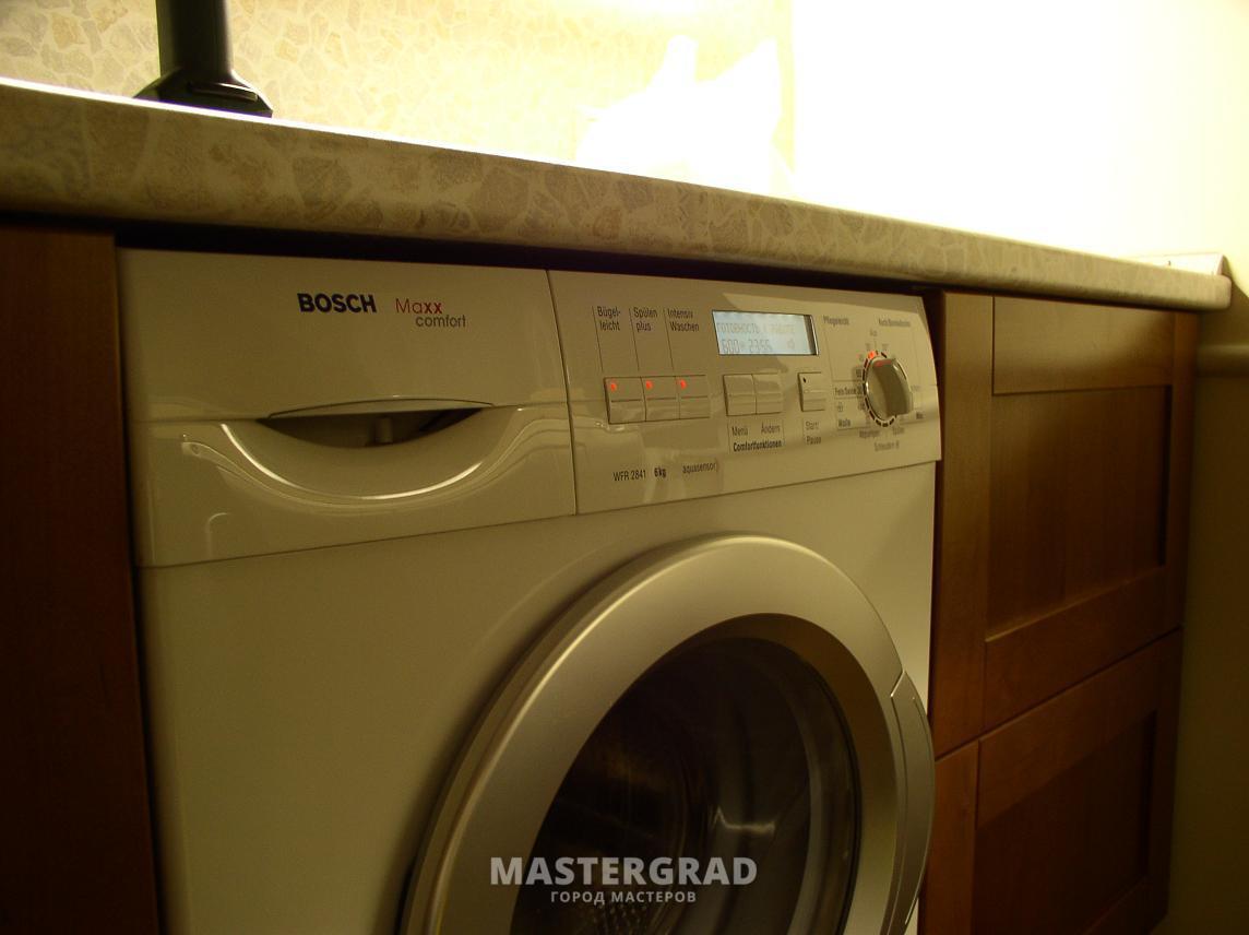 инструкция стиральной машины whirlpool awt 5108 4-1000