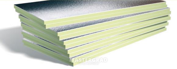 Caparol фасадов системы теплоизоляции