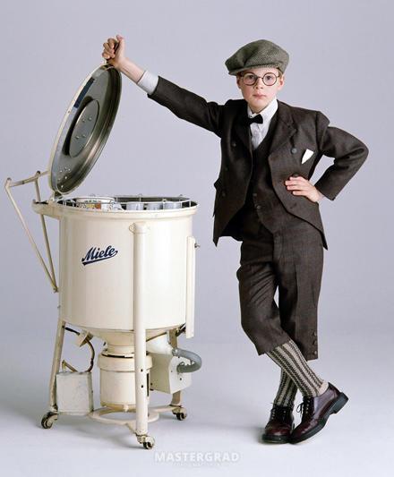 какую встраиваемую посудомоечную машину выбрать