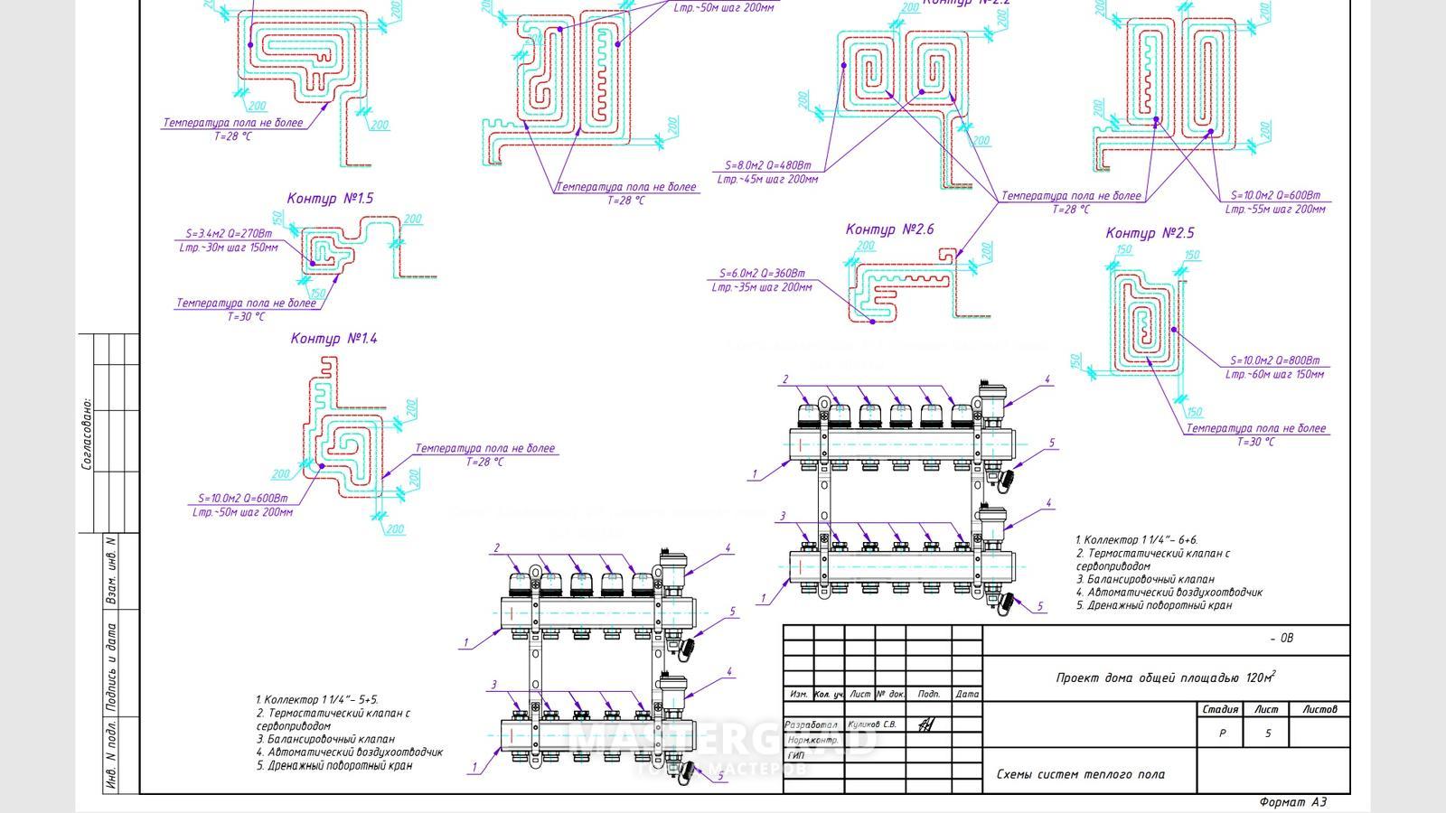 Заменю теплообменника пластинчатого Паяный теплообменник HYDAC HEX S522-190 Шахты