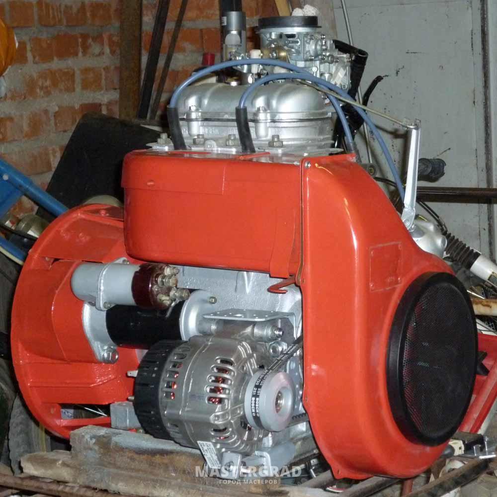Купить Двигатель Hyundai Solaris 16 G4FC Двигатель Хендай