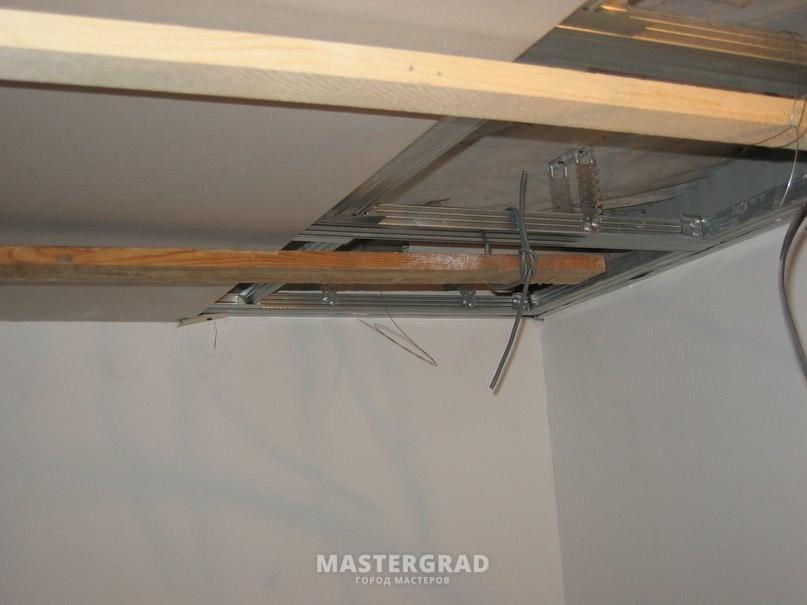 С чего начать ремонт в квартире своими руками с нуля 30