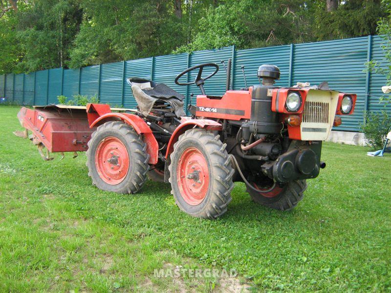 Мини-трактор Беларус-132Н - отзывы, замечания и предложения - фото - Страница 142 - Форум Mastergrad