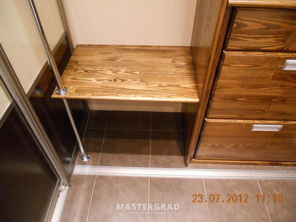 Мебельный щит: толщина 18 мм сколько стоит в Москве