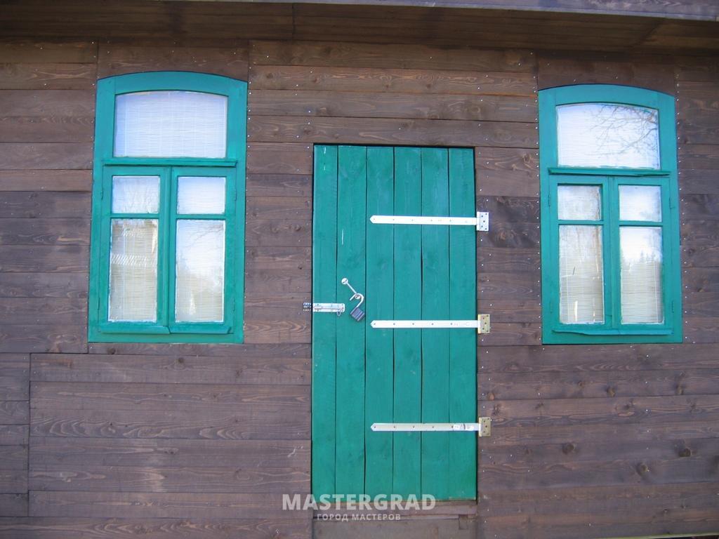 входные двери на заказ срочно