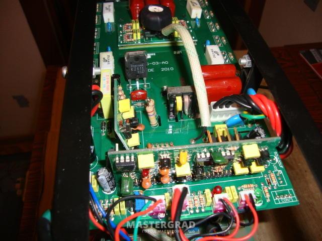 Сварочный инвертор дон схема фото 848