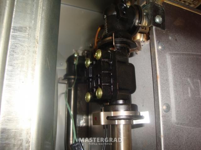 Navien ace теплообменник чистка Уплотнения теплообменника Kelvion NT 500M Биробиджан