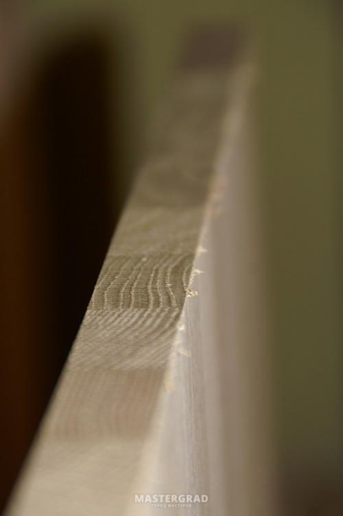 ООО мебельный щит,фасады,жалюзийные двери