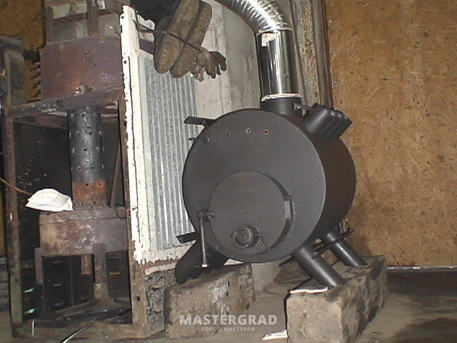 Течь сажи из дымоходов обойти дымоход на металлочерепице