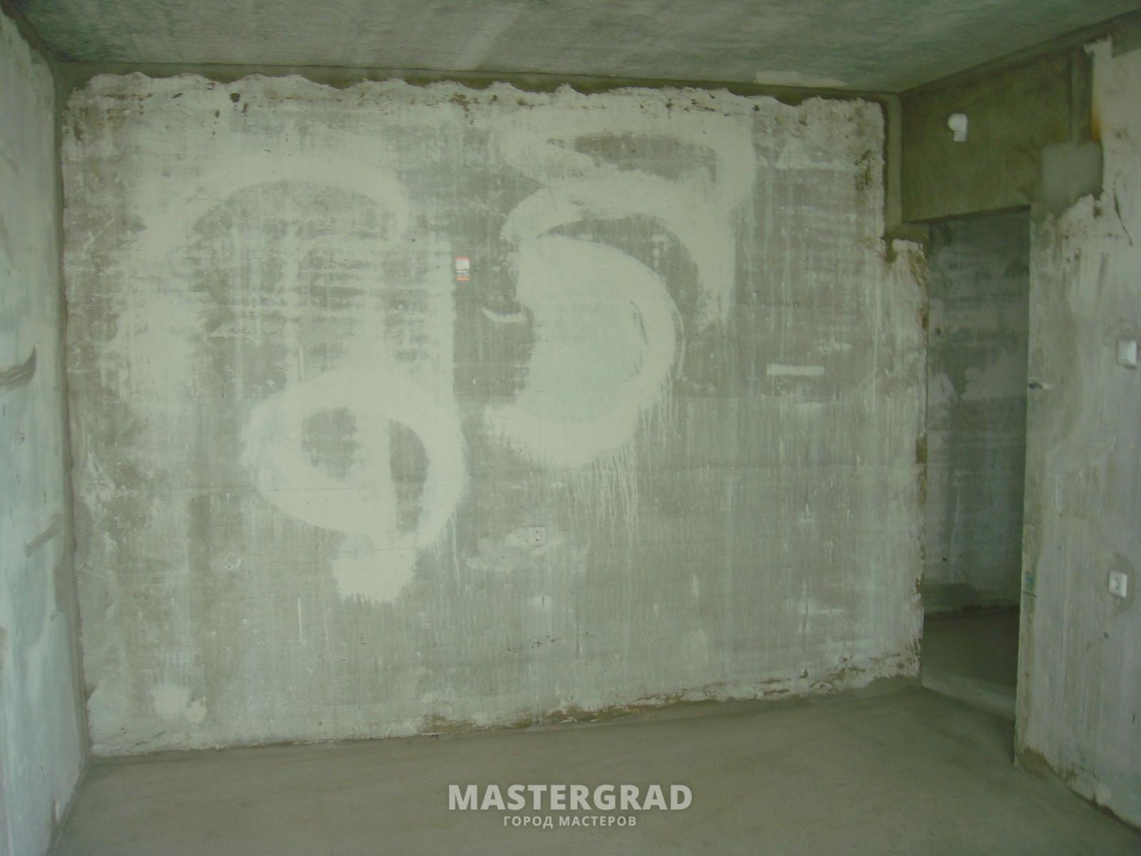Ремонт квартир с фиксированным сроком москва