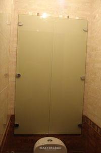 информации банковских купить дверные створки для ящика в туалет рассмотрим