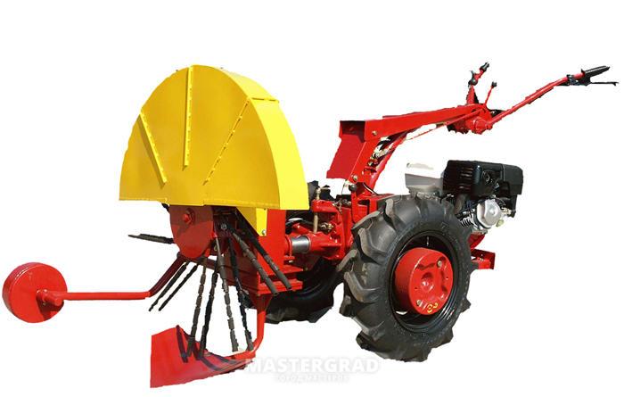 Отзывы Мтз-132н - Трактор. Минитрактор - СельХозФорум.