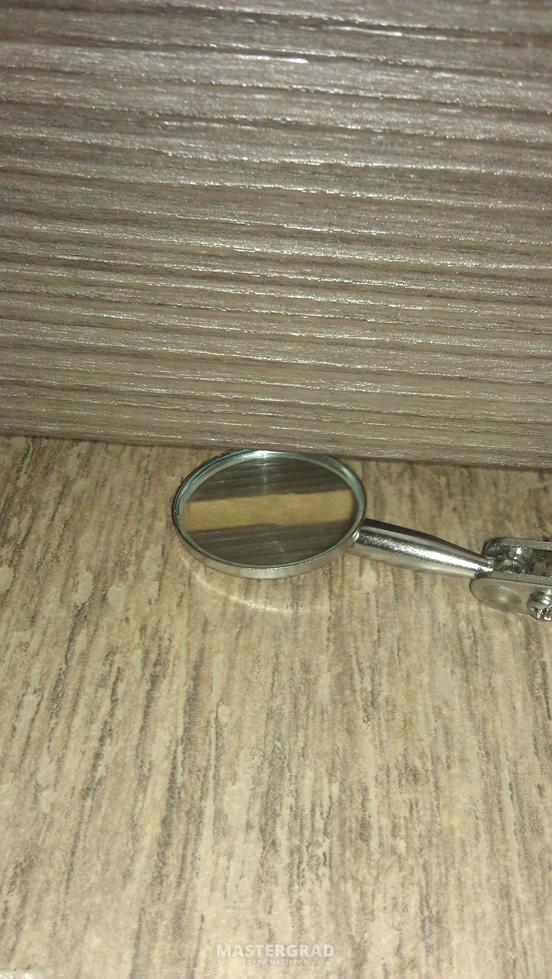 дверь наружная стальная 2100х1000 цена