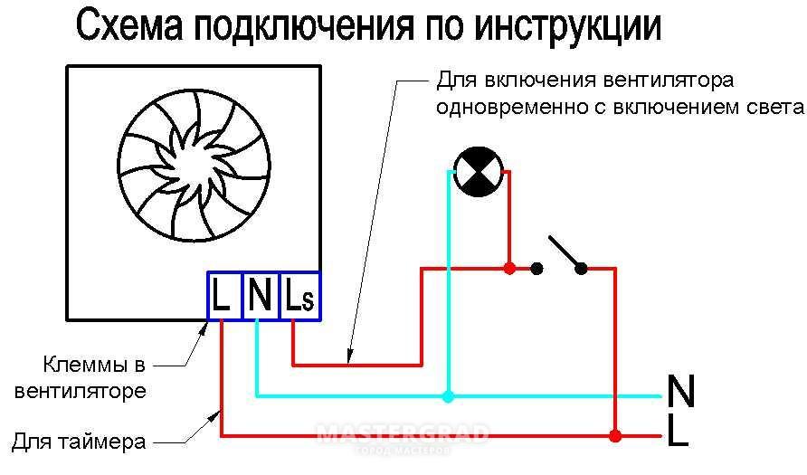 Схема подключения вентилятора на ноутбуке