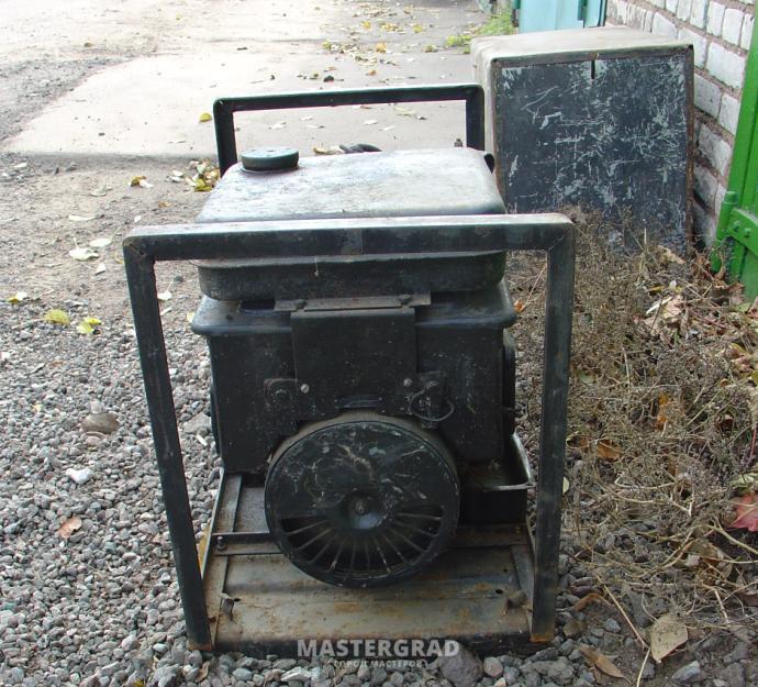 Обзор стабилизаторов напряжения энергия