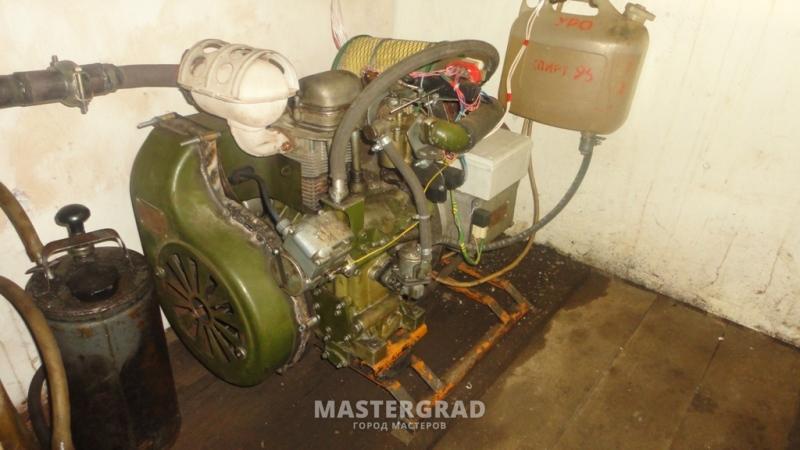 Сверх единичный двигатель фактически вечный двигатель ричарда клема.