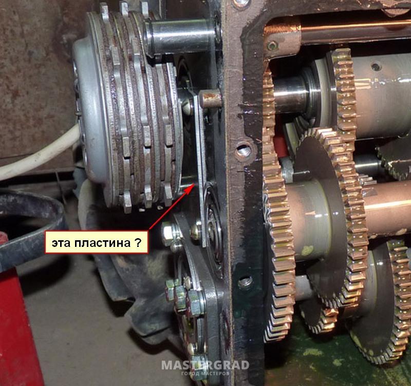 двигатель мотоблока плюс кпп ваз передний привод 1970990856