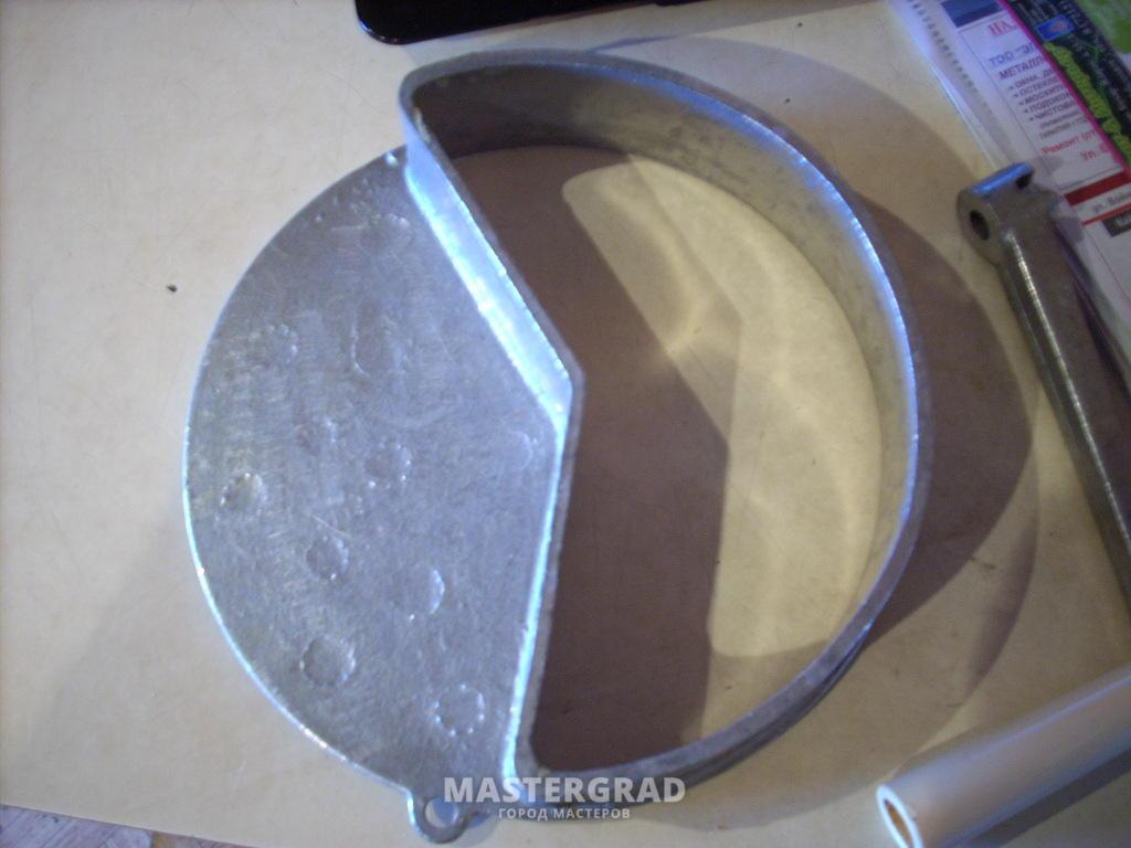 Шинковка для капусты своими руками электрическая фото 520