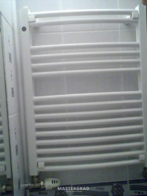 Продажа теплообменника твэк трубчатый теплообменник пт-2