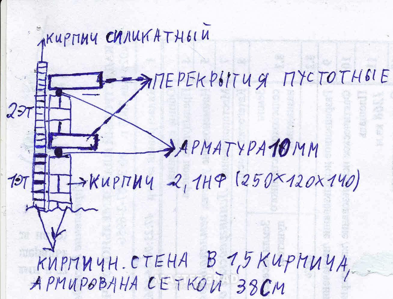 Акриловый герметик для заделки швов потолочной